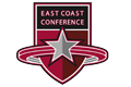 East Coast Conference
