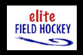 Elite Field Hockey