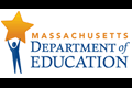 Massachusetts  Department of Education