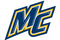 Merrimack College